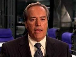 24- Powers Boothe