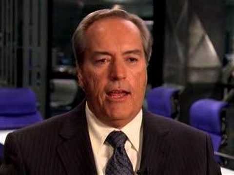 powers boothe agents of shield