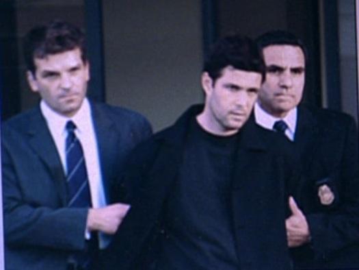 File:Tony in custody.jpg