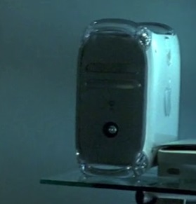 File:1x03 Jack office computer.jpg
