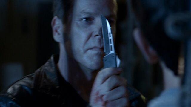 File:8x21 Jack with knife.jpg