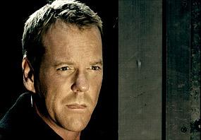 File:Jack Bauer Profile.jpg