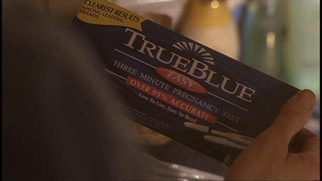 File:TrueBlue.jpg