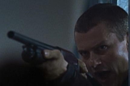 File:3x05 shotgun 4.jpg