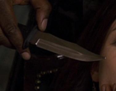 File:7x12 knife.jpg