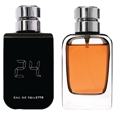 File:Fragrance.png