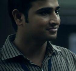 In1x09 Mukesh