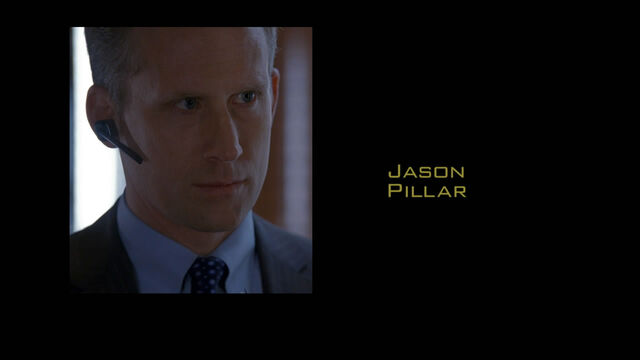 File:Jason8x21recap.jpg