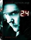 24 Season Three