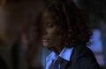 2x19 Michelle Dessler Facepalm.jpg