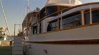 2x23 yacht