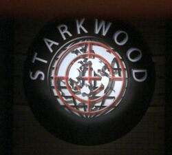 7x13 Starkwood