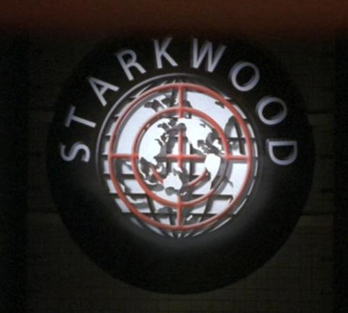 File:7x13 Starkwood.jpg
