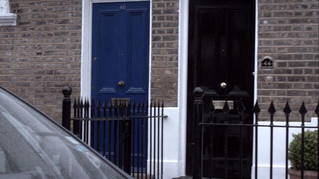 File:Farah-home-exterior.jpg