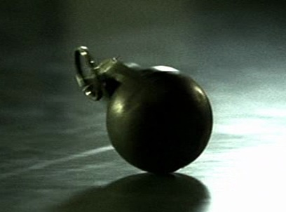File:6x14 grenade.jpg