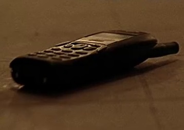 File:1x16 Ellis phone.jpg