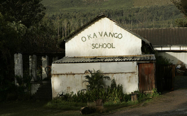 File:Okavango.jpg