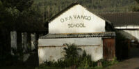 Okavango School