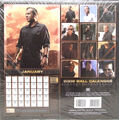 Calendar2008b.jpg