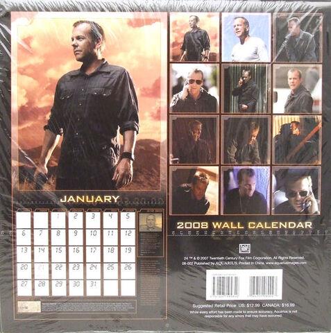 File:Calendar2008b.jpg