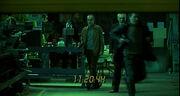 1x24 Garage pic B