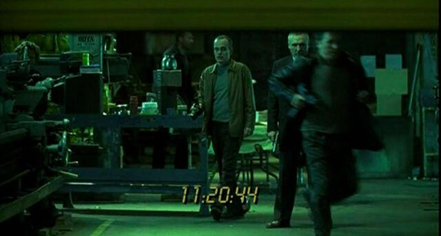 File:1x24 Garage pic B.jpg
