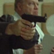 File:5x15 Beretta 3.jpg