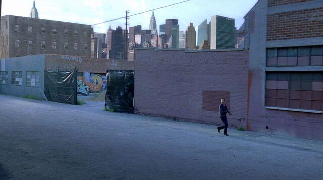 File:8x24 alley.jpg