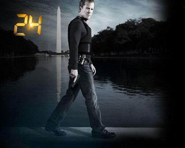 File:Jack Bauer S7.jpg