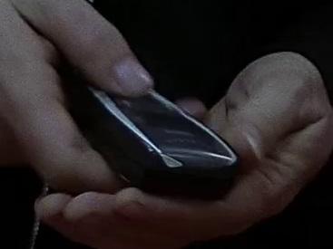 File:2x16 Jack phone.jpg