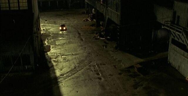 File:2x01 seoul warehouses.jpg