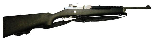 File:Ruger Mini-14.jpg