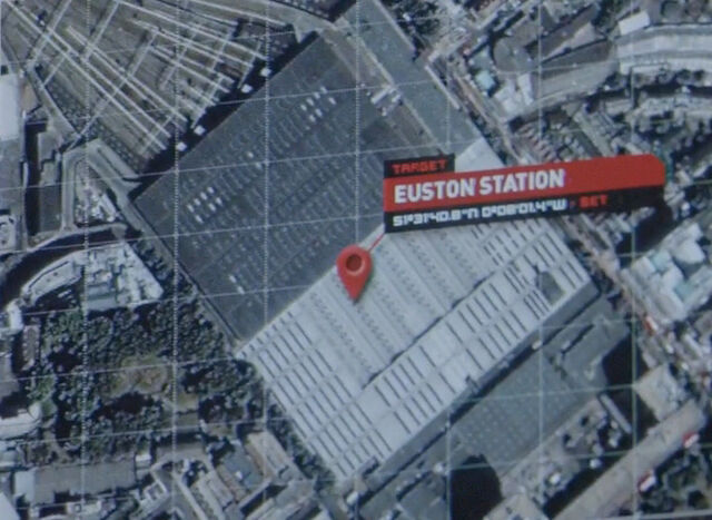 File:9x03 Euston Station.jpg