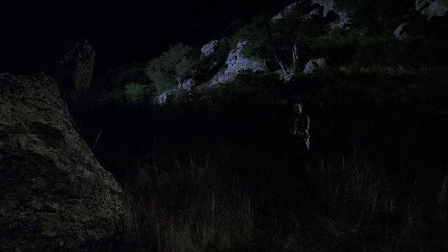File:3x12 Ramon death site.jpg