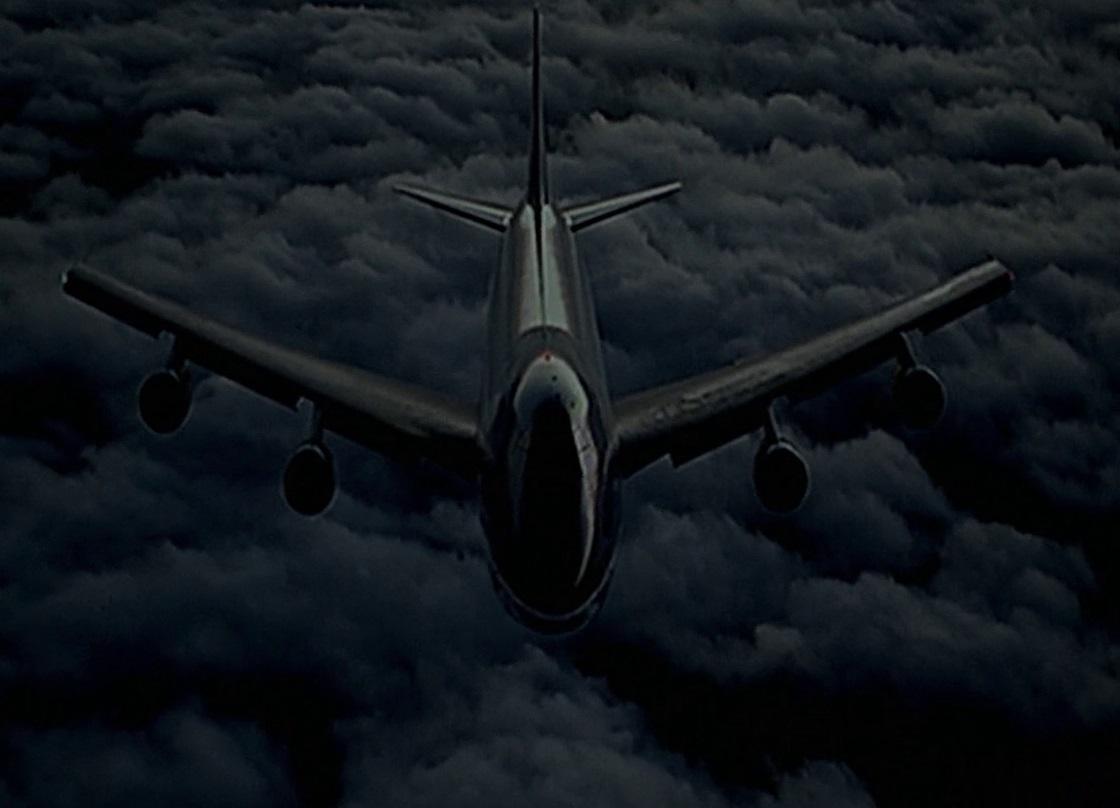 File:Flight221.jpg