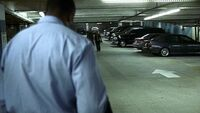 1x02 Palmer hotel car park