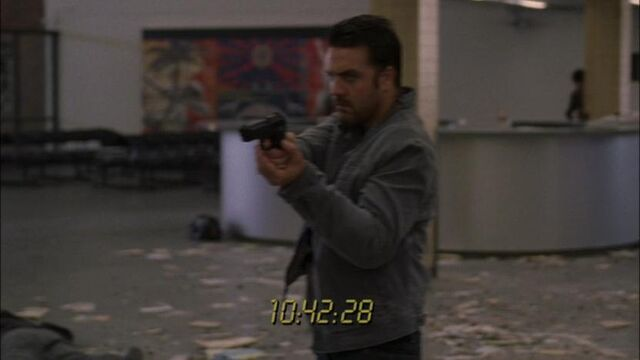 File:5x04-terrorist-is-he-angelo.jpg