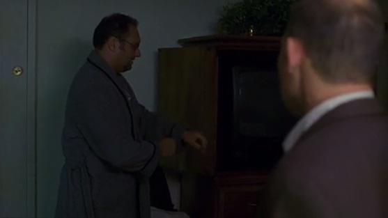 File:1x04 Carl Barry.jpg