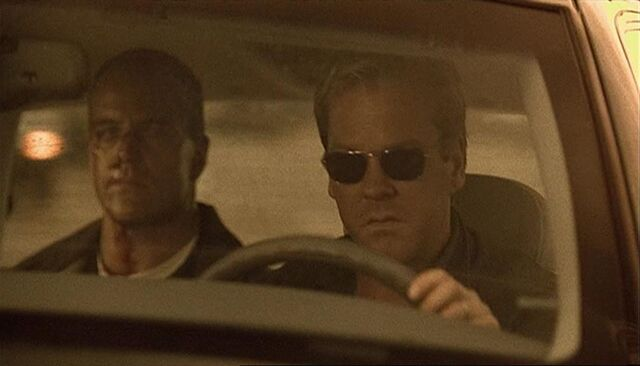 File:Jack-kevin-drives.jpg
