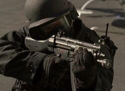 3x05 MP5 2