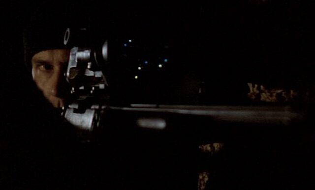 File:6x15 sniper rifle.jpg