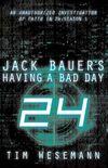 JackBauerBadDay
