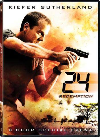 File:24 Redemption R1.png