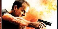 24: Redemption (Region 1 DVD)