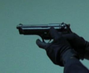 File:7x07 Beretta 3.jpg
