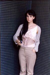 Mandy2