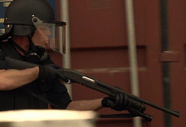 File:5x06 shotgun.jpg