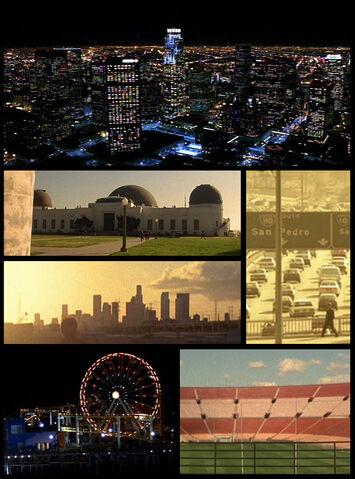 File:Los Angeles Montage final.jpg