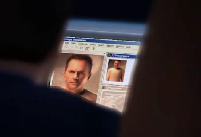 File:24 THE GAME- Max terrorist file dossier.jpg