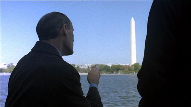 File:7x05 Washington Monument.jpg